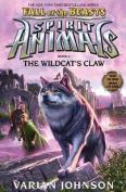 Spirit Animals Fall of the Beasts #6