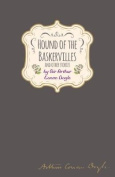 Sir Arthur Conan Doyle - Hound of the Baskervilles