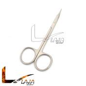 LAJA IMPORTS STEVENS TENOTOMY SCISSORS 10cm CURVED