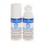 Cryoderm D-Roll-On-90ml-2 Cold Roll-On 90ml