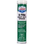 Lucas Oil X-ttra Heavy Duty Grease Tube 1x 411g - 10301