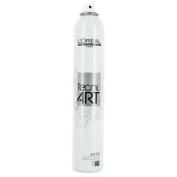 L'oreal Tecni Art Air Fix Spray 400ml