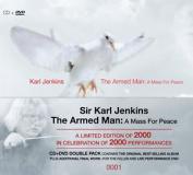 Karl Jenkins : Karl Jenkins