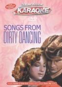 Karaoke - Dirty Dancing [dvd]