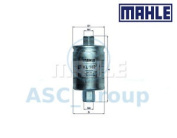 Genuine Mahle Replacement Engine In-line Fuel Filter Kl 182