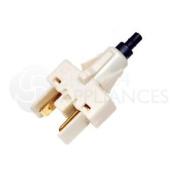 Genuine Hotpoint Is61 Isa60 Tc71 Tc72 Tcam80 Tcm570 Tumble Dryer Heat Switch