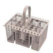 Genuine Hotpoint Dishwasher Cutlery Basket C00257140
