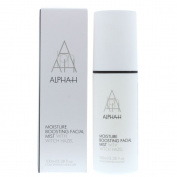 Alpha-h Moisture Boosting Facial Mist 100ml With Witch Hazel