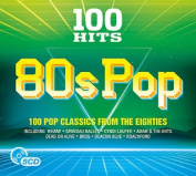 Various Artists : 100 Hits