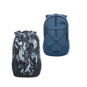 The North Face Jester Mens Womens Rucksack Backpack School Bag