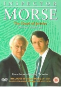 Inspector Morse - The Dead Of Jericho [dvd] [1987]