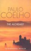 The Alchemist By Paulo Coelho 9780007155668