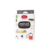 Sugru Hacks For Your Home Starter Kit Specialist Glue Craft Essentials