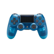 Sony Dualshock 4 Controller - Crystal - Playstation Ps4 .