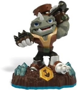 Skylanders Swap Force Swappable Rubble Rouser -from The Argos Shop On