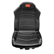 Seat For Aventador Ride-on N83.3l