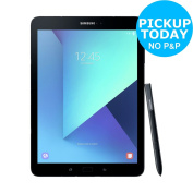 for Samsung Galaxy Tab S3 25cm 32gb Wifi Tablet From The Argos Shop On