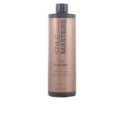 Style Masters Conditioner For Curly Hair 750 Ml