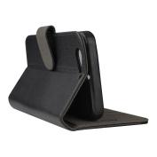 Redneck Prima Wallet Folio Case For Htc One A9s In Black - For Online