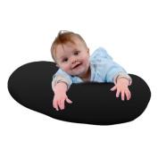 100% Cotton Twill Nursing Pillow Pregnancy Breast Feeding Baby Support Cushion