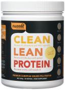 Nuzest Smooth Vanilla Clean Lean Protein - 20 Servings