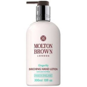 Molton Brown Gingerlily 300ml Hand Lotion Women