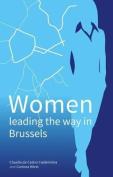 Women Leading the Way in Brussels