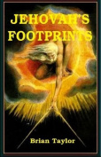 Jehovah's Footprints