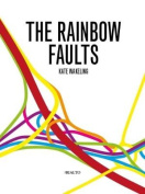 The Rainbow Faults