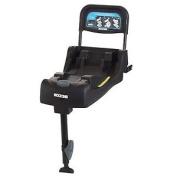 Koochi Upstart Child Seat Car Isofix Base