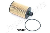 Japanparts Genuine Replacement Oil Filter Fo-eco122
