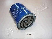 Japanparts Genuine Replacement Oil Filter Fo-406s