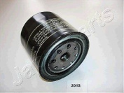 Japanparts Genuine Replacement Oil Filter Fo-201s