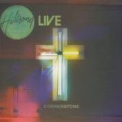 Hillsong Live : Cornerstone Cd ***new***