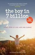 The Boy in 7 Billion