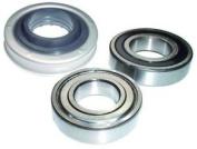 Hotpoint Indesit Ariston Creda Washing Machine Drum Bearing Kit 35mm C00202418