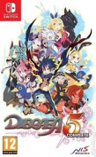 Disgaea 5 Complete (switch) Videogames ***new***