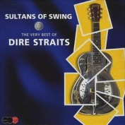 Dire Straits : Sultans Of Swing [deluxe Sound And Vision] [2cd + Dvd] Cd