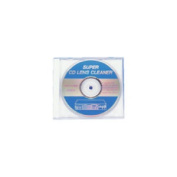 Cd Player Laser Lens Cleaner Care Cleaning Disc System