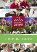 The Good Schools Guide London South