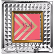 Rebel Picture Frame 4x4