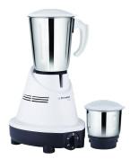 Premier Cute Twin Jar Mixer Grinder, 550 Watts