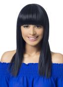 MEGA KIMI (OMBUG) - Hair Topic Synthetic Full Wig