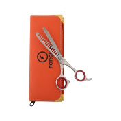 Professional Salon Thinning Hairdressing Scissors Barber Shear 100% Top Quality