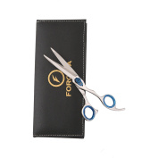 Professional Salon Shears 440c Stainless Hairdressing Scissor 100% Top Quality
