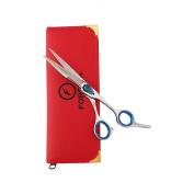 Professional Salon Shears Hairdressing Scissors Barber Shears