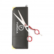 Professional Hair Cutting Scissors Top Barber Stylist Salon Shears Hairdressing