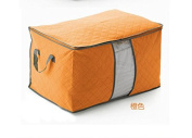 Grandey Home Clothing Blanket Storage Boxes Brand Clothes Organiser Products Storage Bags For Clothes Big Size Boxes