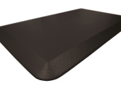 Sky Mat, Kitchen Mat, Anti Fatigue Mat 20 x 80cm x 1.9cm , 7 Colours and 3 Sizes, Perfect for Kitchens and Standing Desks,
