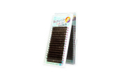 Butterfly Lash Brown C/.07/mix